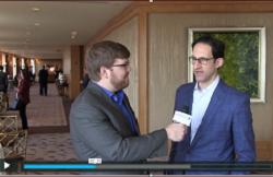 CEO Summit Video Interview