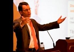http://www.tiburonadvisors.com/conference_speeches.html